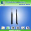 d-link 2.4ghz wifi antenna tp-link antenna