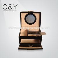 (CY-Z5559)description of jewelry box