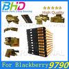 Cell phone lithium battery for Blackberry 9790