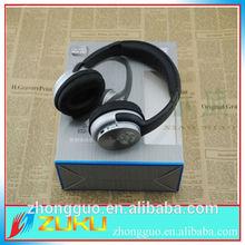 top sale am fm radio with headphone