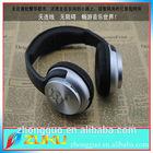 hight quality am fm headphone radio