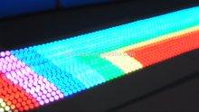 led strip magic solar powered led strip lights strip led saa