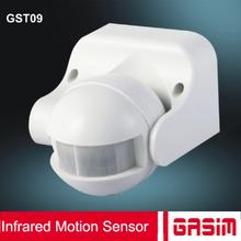 wireless distance infrared weight sensor