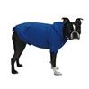 dog apparel pet clothes & cloth dog harness