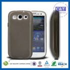 NEW Fashion handphone cover for samsung galaxy s3