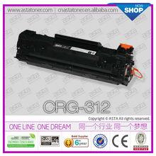ASTA compatible canon lbp3010 toner cartridge high quality from ASTA compatible canon lbp3010 toner cartridge