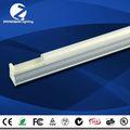 precio competitivo t5 t8 fluorescentes de alta de la bahía de accesorio de iluminación