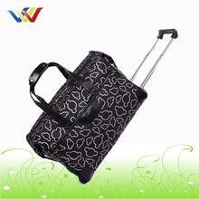 Duffle Bag travel bag on wheels wheel bag