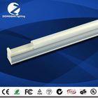 China Supplier t5 40w circular fluorescen