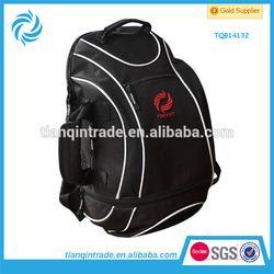 waterproof bag motorcycle helmet bag for motorcycle