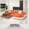 Todos os móveis da marca, fotos de mobiliário antigo, espreguiçadeira projetos