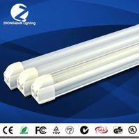 High lumens t4 linear fluorescent lamp tube