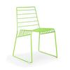 224 new modern metal chair frames