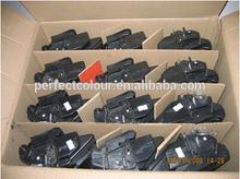 Empty Toner Cartridge,recycle Toner cartridge for Samsung ML-3470
