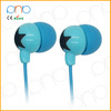 SM048 Lovely children earphone wholesale