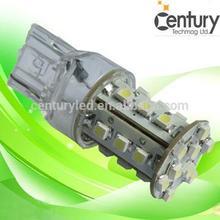 7440 led brake light DC12V