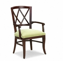 2014 Dining chair used in victualing house YB059