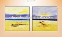 handpainted Acrylic sunset landscape paintings for handpainted Acrylic sunset landscape paintings