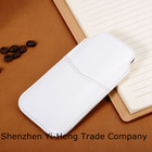 $0.9-$1.1/pc New Fashion Luxury Soft Leather PU Sleeve Bag Pull Tab Pouch Case Cover for Iphone5 5S