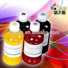 compatible sublimation ink mimaki printer