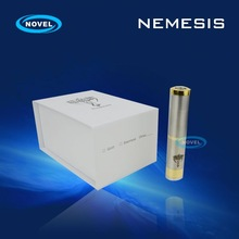 Newest and Most Popular original vogue v88 electronic cigarette nemesis mod