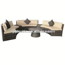 10244outdoor furniture patio