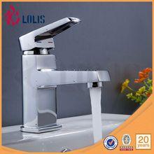 motion sensor faucet bath shower mixer faucet mixer
