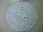 Rigid multilayer fr4 blank pcb boards