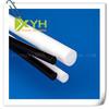 extruded polyacetal pom sheet;plastic polyacetal pom tube