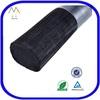 Nylon 66 Plastic Bristle Manufacturer