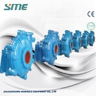 liquid ring vacuum pump and solid slurry pump spare parts centrifugal pump