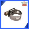 ss 304 pneumatic clamp