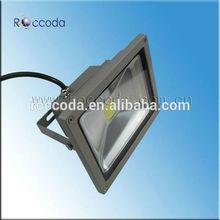 Shenzhen quality metal halide flood light 1000w