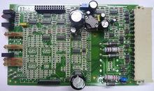 nokia motherboard pcb manufacturer