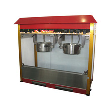 GRT -D902 Popcorn machine for sale