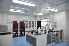 School Pathology Laboratory Furniture Lab furniture