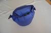 Cute waterproof tube bag for girls