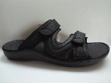 sandals 2014 golden