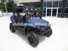 NICA like 170cc automatic/CVT kids/children buggy/utv/side by side/side x side/dune buggy LED light EEC,PEA