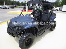 MX like 170cc automatic/CVT kids/children buggy/utv/side by side/side x side/dune buggy LED light EEC,PEA