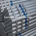 prezzo del tubo di ferro zincato per effetto serra
