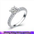 las bodas de la marca accesorios anillos de harley davidson solo anillo de piedra los diseños