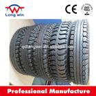 TUK TUK,BAJAJ,THREE wheeler tires size 4.00-8 motorcycle tyre with best quality