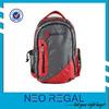 popular high end laptop backpack