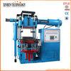 hydraulic auto mould rubber Injection Press Machine