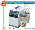 dfx-23b. i كهربائية الساخن بيع جهاز الشفط الأنفي