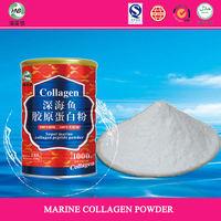 high protein whey powders and collagen bulk supplement
