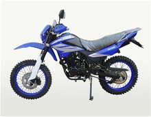 cheap 50cc automatic dirt bikes for adults