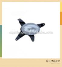 Car Spare Parts Fog Lamp for Mitsubishi Lancer Car Accessories & Auto Parts fog light