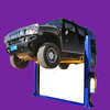 motorcycle hydraulic lift motorcycle hydraulic lift